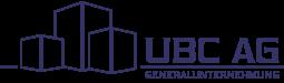 UBC AG